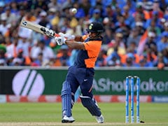 World Cup 2019: Mohammad Kaif Questions Rishabh Pant, Mayank Agarwal