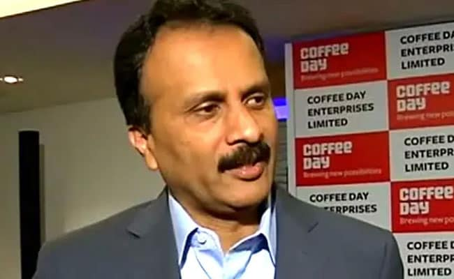 Cafe Coffee Day Shares Plunge After Promoter VG Siddhartha Goes Missing: 10 Points