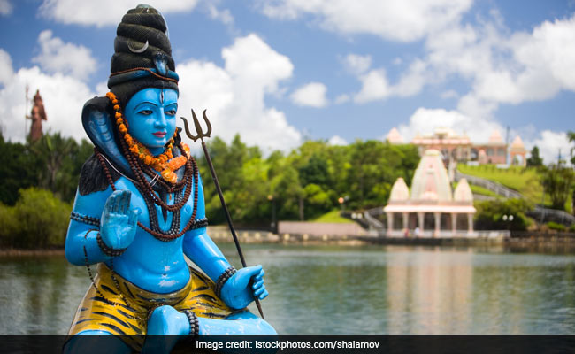 Sawan 2019: Important Dates And Significance Of Holy Month Devoted To Lord Shiva