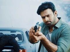 Prabhas' <i>Saaho</i> Gets A New Release Date. No Clash With <i>Mission Mangal</i> And <i>Batla House</i>