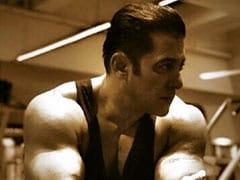 Bigg Boss 13: सलमान खान शो होस्ट करने के लिए 400 करोड़ नहीं बल्कि करेंगे इतने रुपए चार्ज