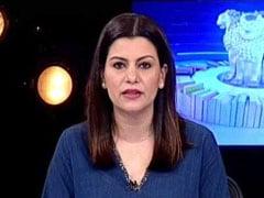 NDTV की पूर्व पत्रकार निधि राजदान हुईं