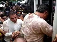 Karnataka Political Crisis LIVE Updates: 2 More Congress Lawmakers Resign, Bringing Karnataka Coalition Down By 18