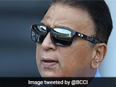 Happy Birthday Sunil Gavaskar: Sachin Tendulkar Leads Wishes On Former India Captain