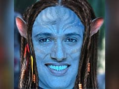 Govinda's Rather Tall <I>Avatar</i> Claim Has Been Turned Into Rude But ROFL Memes On Twitter