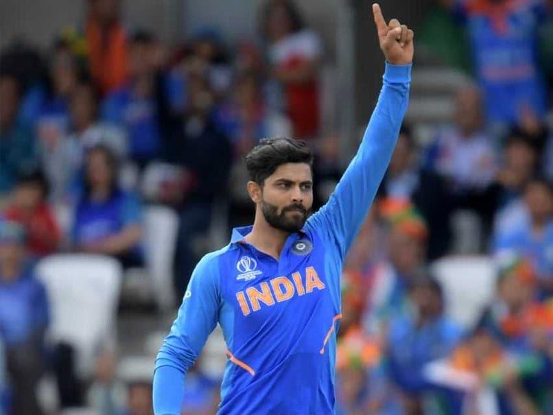 India vs New Zealand World Cup Semi Final: Sanjay Manjrekar ...
