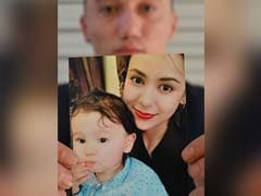 Australia Calls On China To Allow Uighur Mother And Son Leave Country