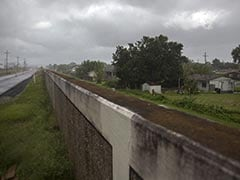 Louisiana Residents Brace For Storm Barry, Evacuations Ramped Up