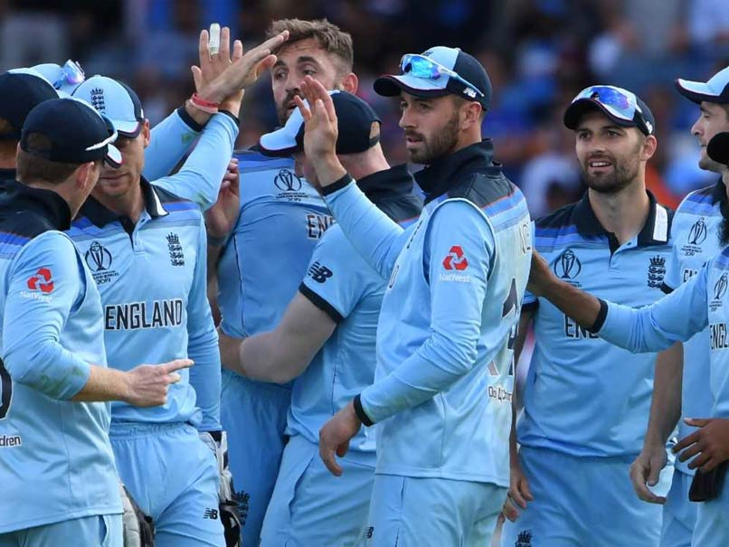 World Cup 2019 Final On Free To Air TV If England Get There