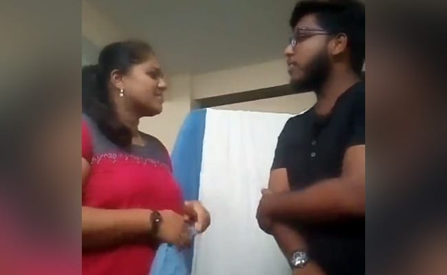 Trainees Removed After TikTok Videos Shot In Hyderabad Hospital Go Viral