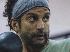 <i>Toofan</i>: Paresh Rawal To Play Farhan Akhtar's Coach In The Film