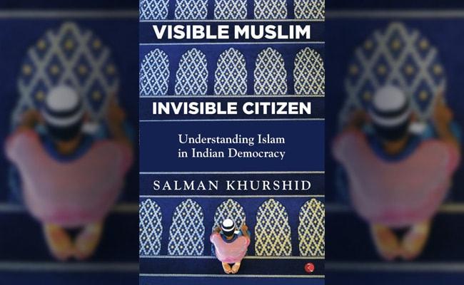 'Pakistan: The Cross-Crescent We Bear' - By Salman Khurshid