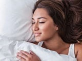 Video : Sleep Trackers Causing Insomnia?