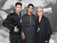 Nick Jonas' ROFL 2-Step Guide To The 'Cool Guy Pose' - Priyanka Chopra By Your Side Probably Helps