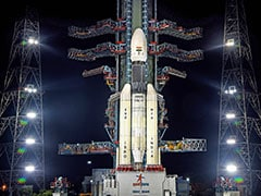 Blog: 'Aborting Chandrayaan-2 Better Than Showing Fireworks To President'
