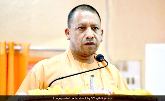 Work For Two Years In Villages: Yogi Adityanath To Medical Students In UP