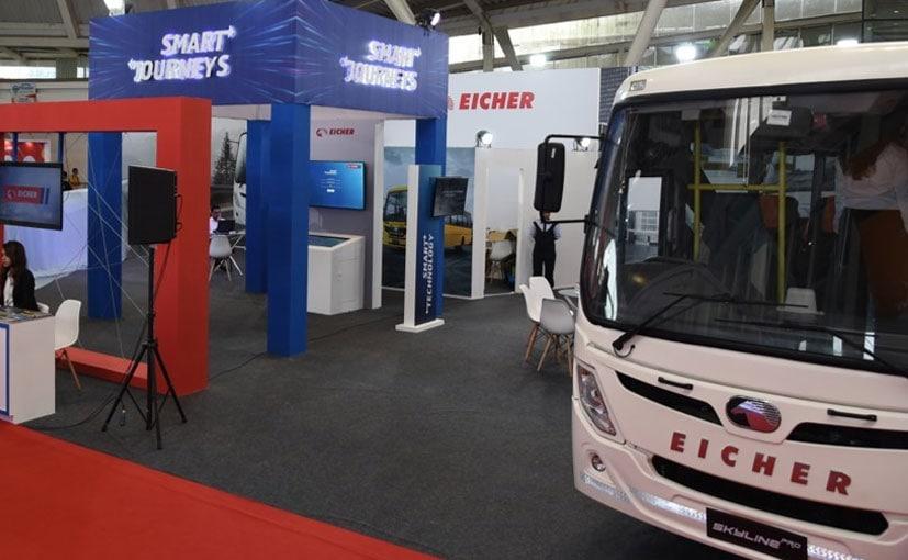 Coronavirus Impact: Eicher Motors Net Profit Plunges To Rs. 304 Crore In Q4 FY20