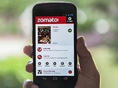 "Threat To Unity: Minister On Zomato Order Cancelled For ""Non-Hindu"" Rider"