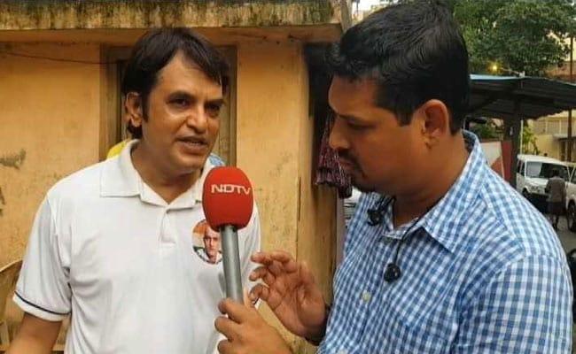Kulbhushan Jadhav Case: इंटरनेशनल कोर्ट के फैसले के बाद जाधव के दोस्तों ने पाक पीएम से की यह अपील