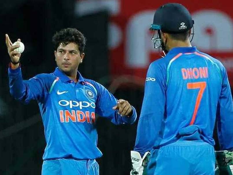 World Cup, IND vs BAN: because of these real Reasons Kuldeep & kedar didnt get place in final eleven