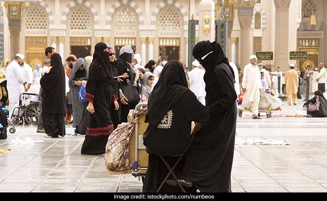 हज 2020 पर सऊदी सरकार ने अभी तक कुछ नहीं कहा है : हज कमेटी ऑफ इंडिया