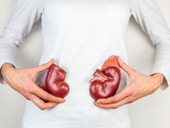 What Are The Symptoms Of Kidney Failure? Know Diagnosis And Treatment Options