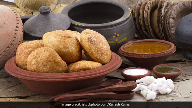Indian Cooking Tips: How To Make Street-Style Dal Kachori At Home