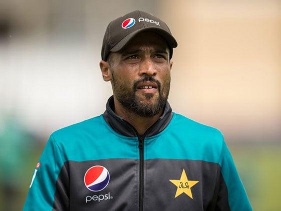 जुनैद खान बोले-टेस्ट क्रिकेट से संन्यास के फैसले पर पुनर्विचार करें मोहम्मद आमिर, कही यह बात..