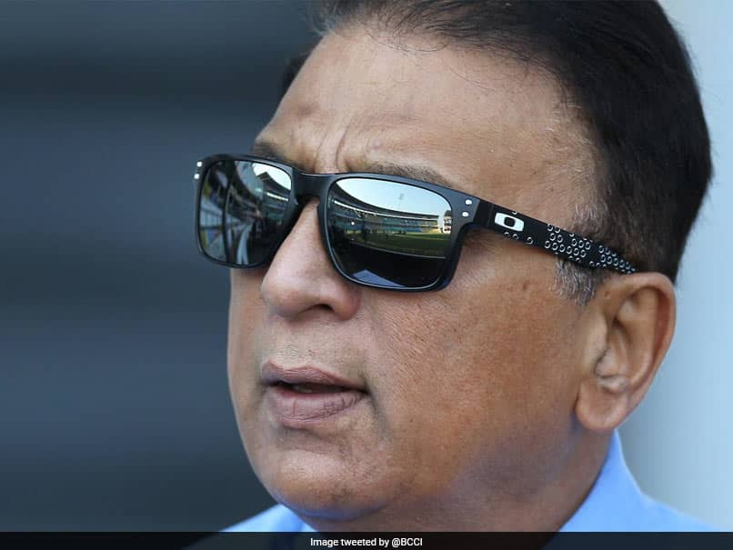 Sunil Gavaskar Speaks On Match-Fixing In Cricket, Says Greed Has No Cure