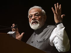 PM Modi To Embark On 3-Day Visit To UAE, Bahrain From August 23