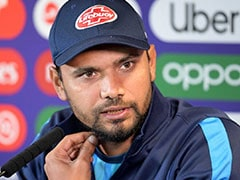 Mashrafe Mortaza Urges Bangladesh To Raise Game For Must-Win India World Cup Clash