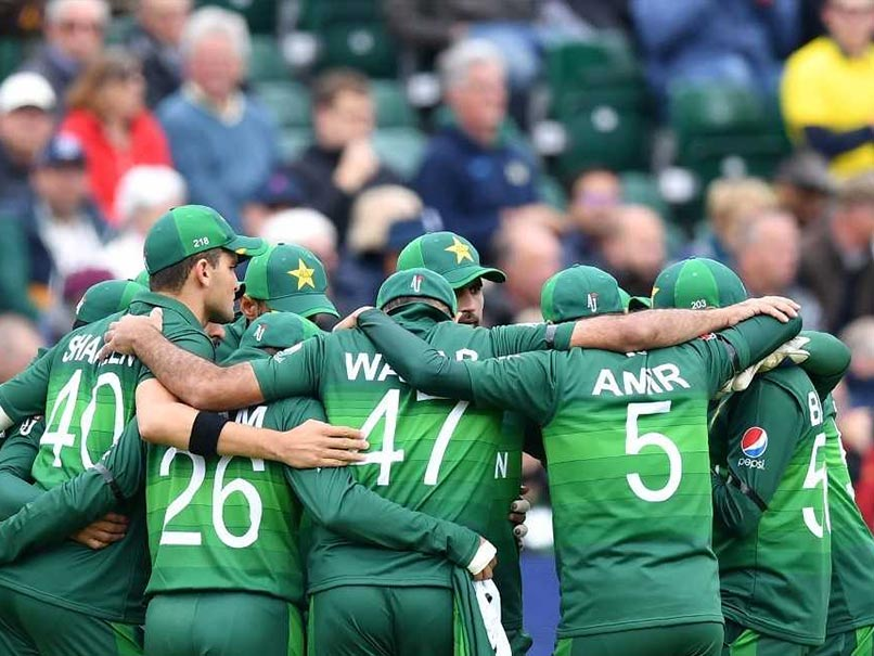 Pakistan Face Improbable Task To Make World Cup Semi-Finals, Fans Offer Hilarious Suggestions