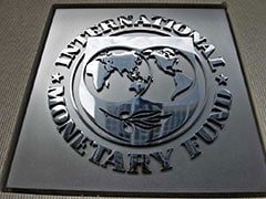 India Needs Urgent Structural, Financial Sector Reforms: IMF