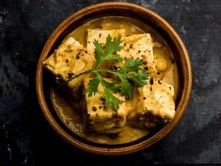 Paneer Nutrition: Calories, Protein, Fat And Carbs; Here's All You Need To Know