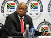 'It's Me Who Put Them Into Trouble': Jacob Zuma On Gupta Family Deals