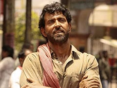 <i>Super 30</i> Box Office Collection Day 11: Hrithik Roshan's Film 'Remains Strong' After 100 Crore Bounty