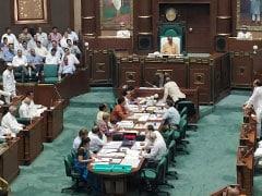 मध्यप्रदेश के विधायकों को लैपटॉप के बाद क्षेत्र में बंगला, दो सहायक और हाईटेक फोन भी चाहिए!