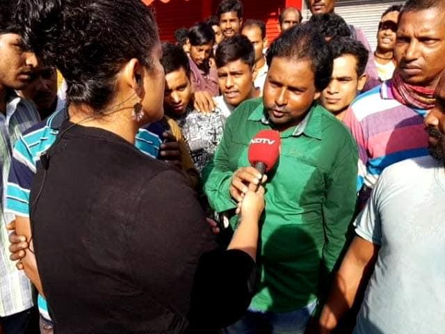 Video : பட்ஜெட்டில் உள்ள எதிர்பார்ப்புகள்