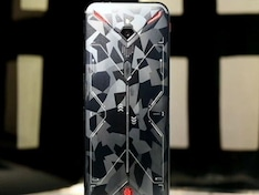Nubia Red Magic 3: Third Time's The Charm?