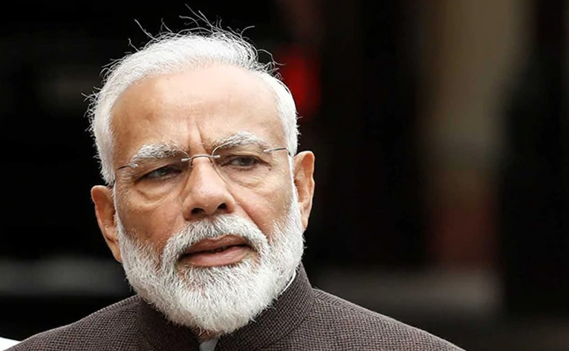 PM Modi's Independence Day Speech At 7.30 AM Today: LIVE Updates
