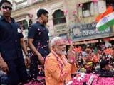 Video : வாரணாசியில் பாஜக-வின் உறுப்பினர் சேர்க்கையை துவங்கி வைக்கவுள்ள பிரதமர்