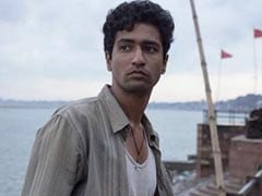 In <i>Masaan</i>, Vicky Kaushal's 'Job Was To Put Life In Deepak.' What Actually Happened...