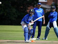 World Cup 2019, India vs Bangladesh: India Probable Playing XI, Bangladesh Probable Playing XI