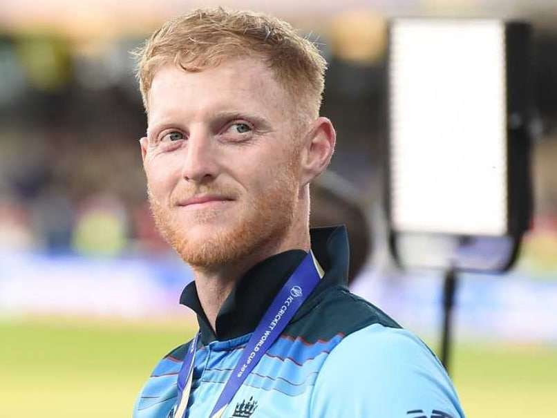 Ben Stokes Likely To Receive Knighthood For World Cup Final Heroics