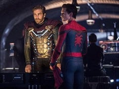 Spider-Man: Far From Home Movie Review - Tom Holland, Jake Gyllenhaal Are Sizzling-Hot Acting Concert