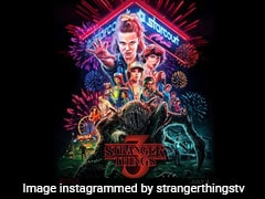 <i>Stranger Things</i> Fans, You Need To Own These 7 Terrific Merch Picks Stat