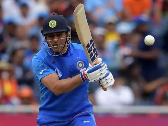 IND vs WI: वेस्टइंडीज दौरे के लिए MS धोनी ने खुद को बताया अनुपलब्ध, दो माह यहां देंगे अपनी सेवाएं
