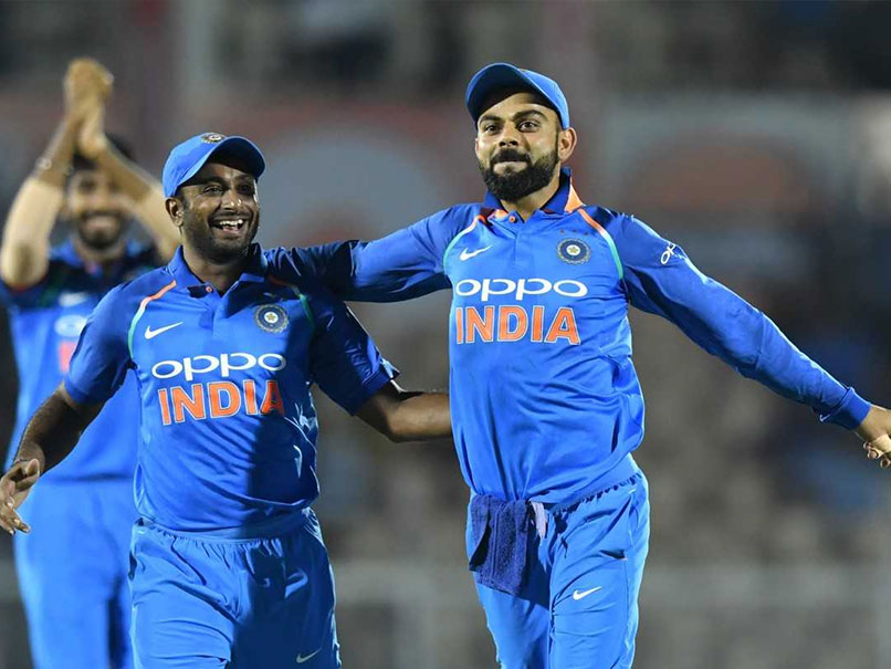 Ambati Rayudu Retires: Virat Kohli, Virender Sehwag Lead Wishes For Life Post Retirement