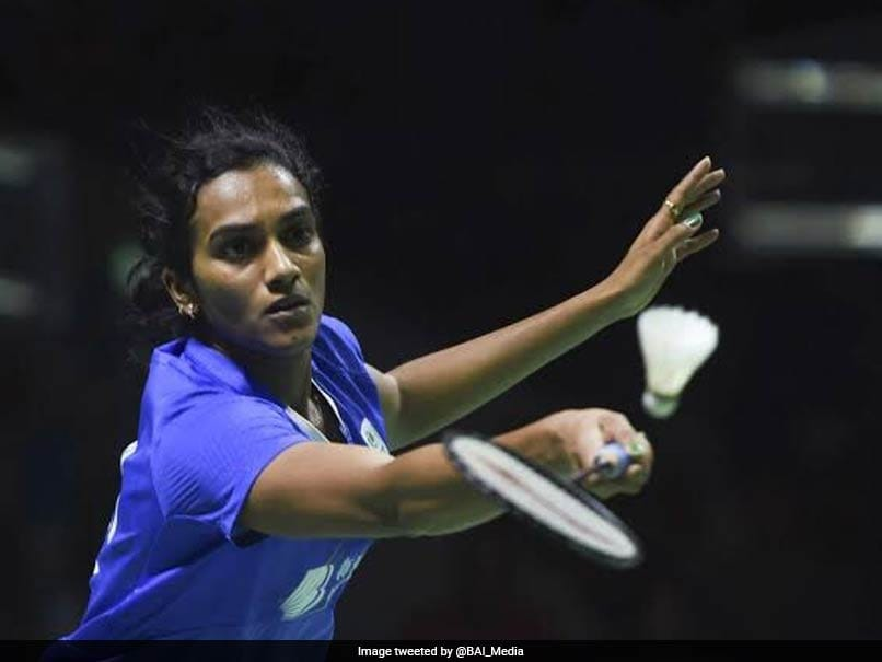 Japan Open 2019: PV Sindhu, HS Prannoy Advance To Second Round, Kidambi Srikanth Crashes Out