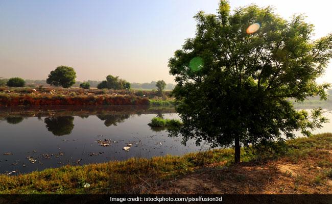 Parents Kill Teenage Daughter In Bengal, Dump Her Body In Ganga: Cops